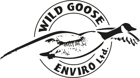 Wild Goose Enviro Ltd